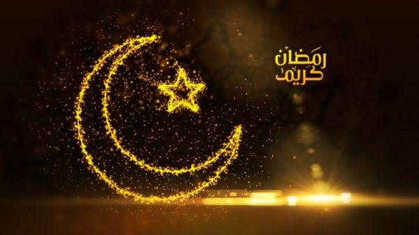 شهر رمضان 1442