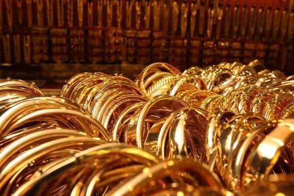أسعار الذهب اليوم الخميس 13 مايو 2021