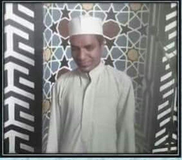 حافظ لكتاب الله .. وفاة طالب كفيف وصائم وهو ساجدًا لصلاة العصر في قنا