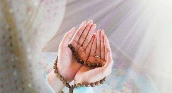 دعاء اليوم الثالث و العشرين من رمضان