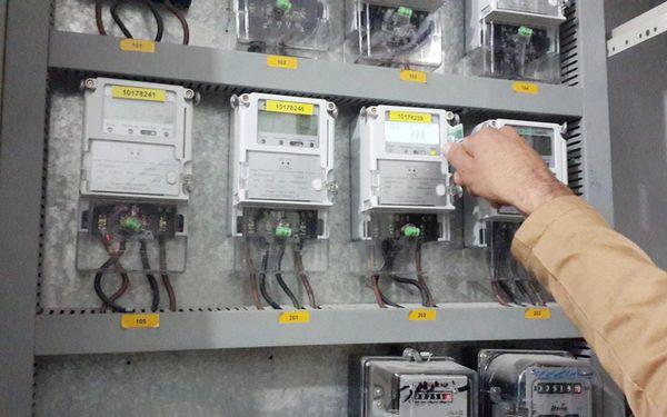 شرائح الكهرباء الجديدة التي ستطبق يليو 2021