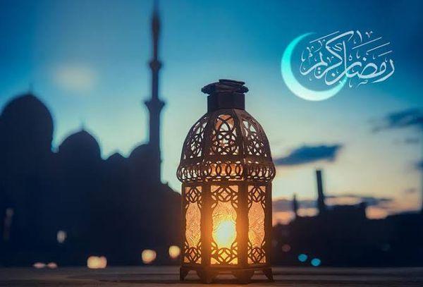 موعد آذان المغرب اخر أيام رمضان