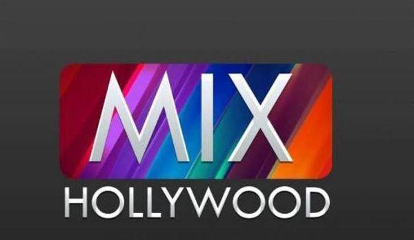 تردد قناة mix أفلام أجنبي الجديد