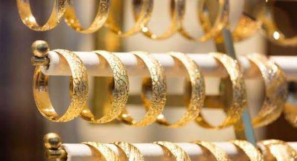 أسعار الذهب الخميس