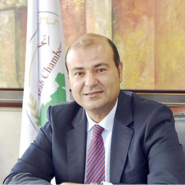 الدكتور خالد حنفى