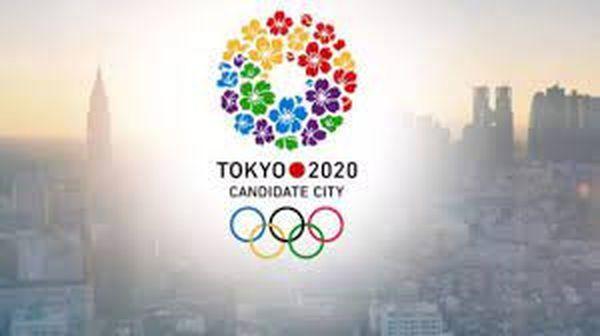 تردد القنوات الناقلة لأولمبياد طوكيو 2020