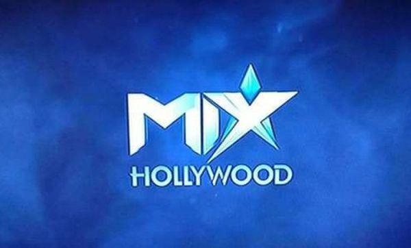 تردد قناة Mix أفلام أجنبي الجديد 2021
