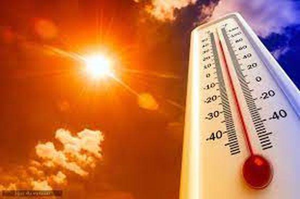 حالة الطقس اليوم في مصر