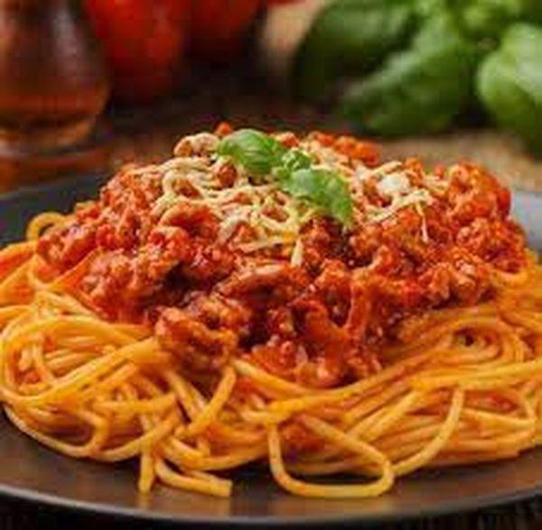 طريقة عمل المكرونة على الطريقة الإيطالية
