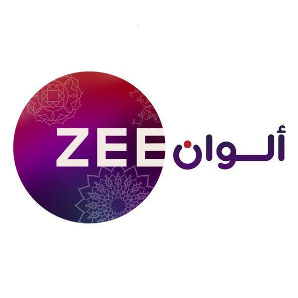 تردد قناة دراما ألوان الجديد 2021