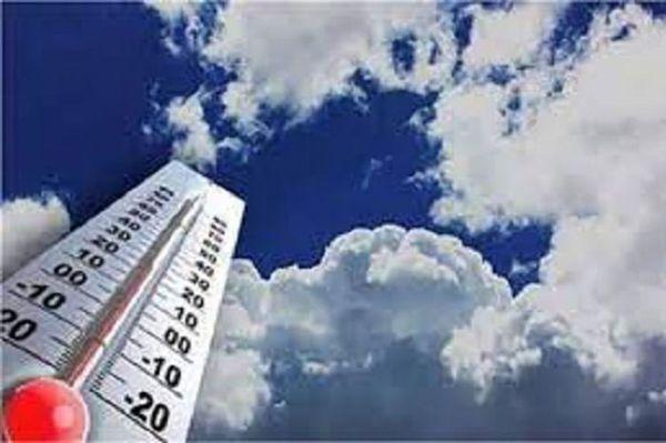 حالة الطقس غدًا الخميس 26 اغسطس 2021 ودرجات الحرارة المتوقعة