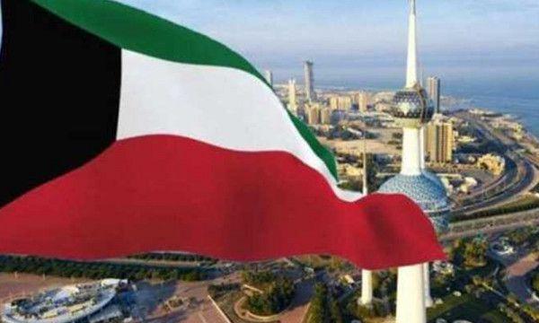 الكويت.png