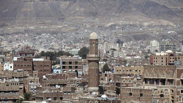 اليمن.jpg