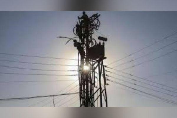 انقطاع التيار الكهربائى عن عدد من مناطق مدينة دسوق.. غدا