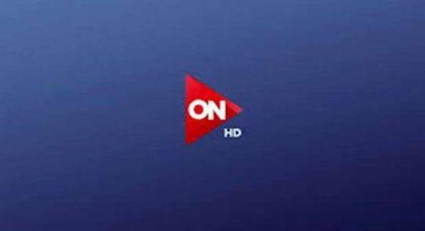تردد قناة أون إي ON E