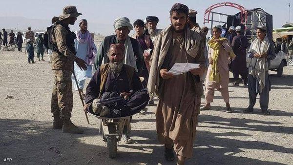 طالبان 4.jpg