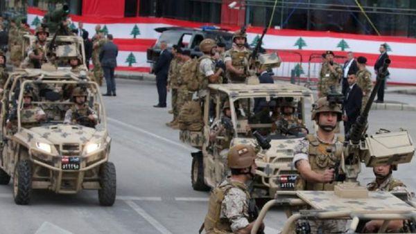 الجيش اللبناني.png