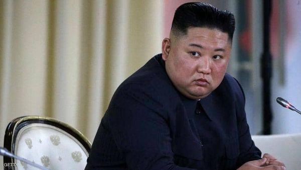 كيم زعيم كوريا.jpg