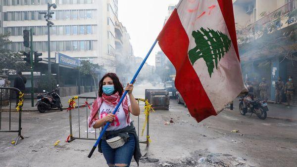 لبنان 2.jpg