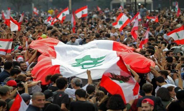 لبنان3.jpg