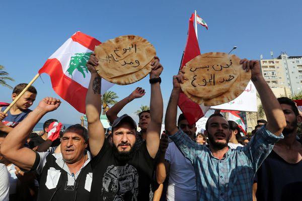 لبنان.jpg