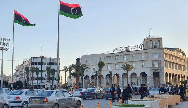 ليبيا.jpg