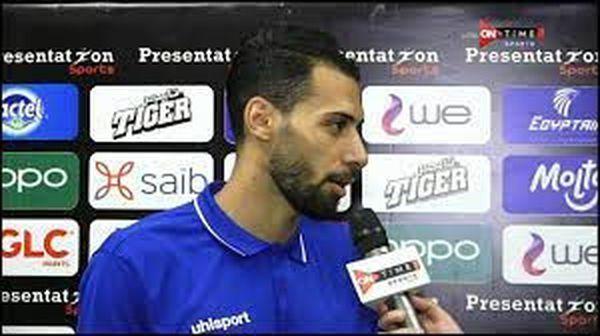 محمد جابر ميدو