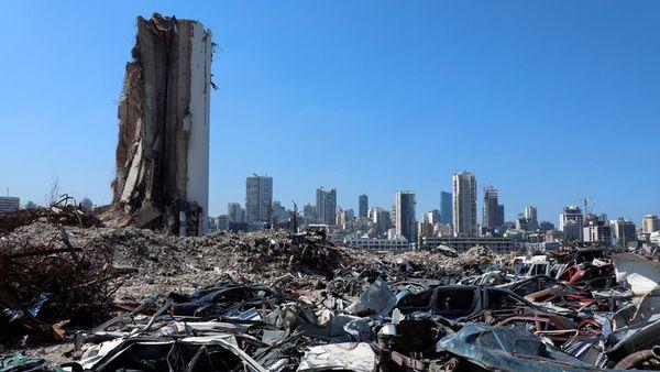 مرفأ بيروت.jpg