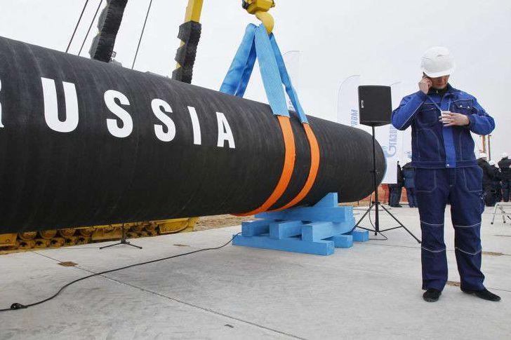 صندوق الاستثمارات الروسية المباشرة