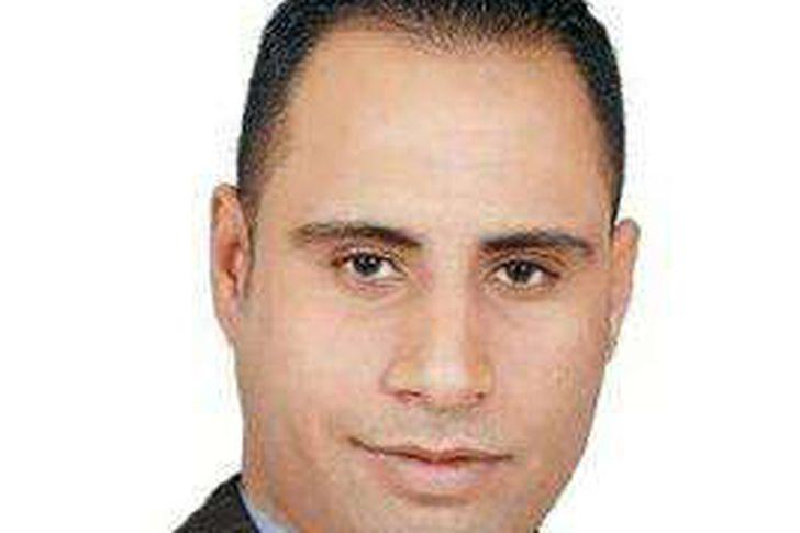 محمد جمال عبد القادر