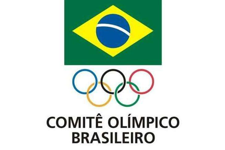 الأولمبية البرازيلية