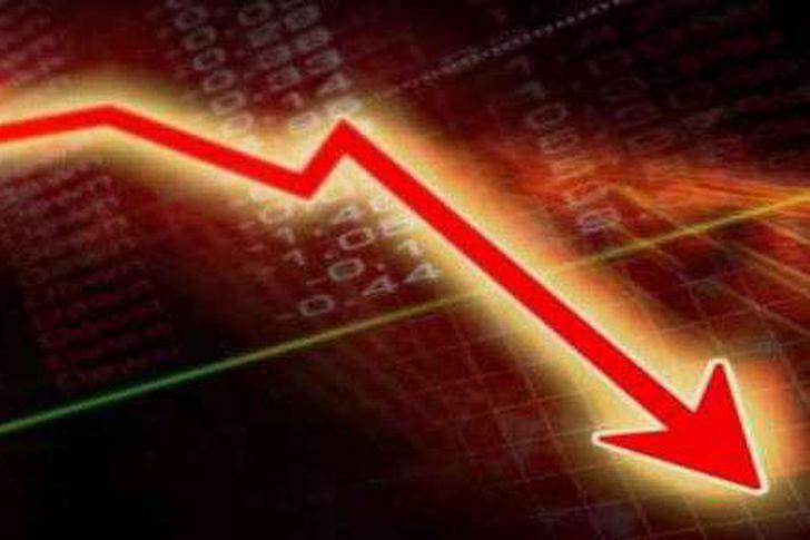 المؤشر نيكي ينخفض  0.55% في بداية التعامل ببورصة طوكيو