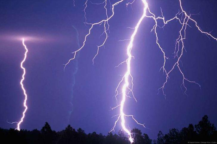 رعد وسيول.. الأرصاد الجوية تعلن طقس اليوم الجمعة وبيان درجات الحرارة