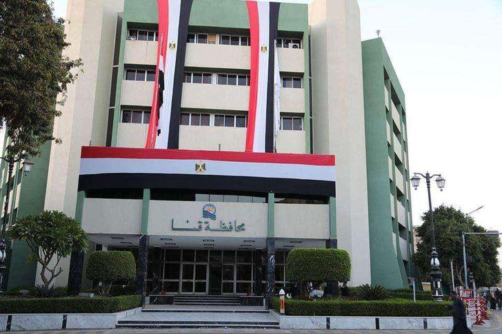 انطلاق مبادرة علاج مرضى الضمور في قنا