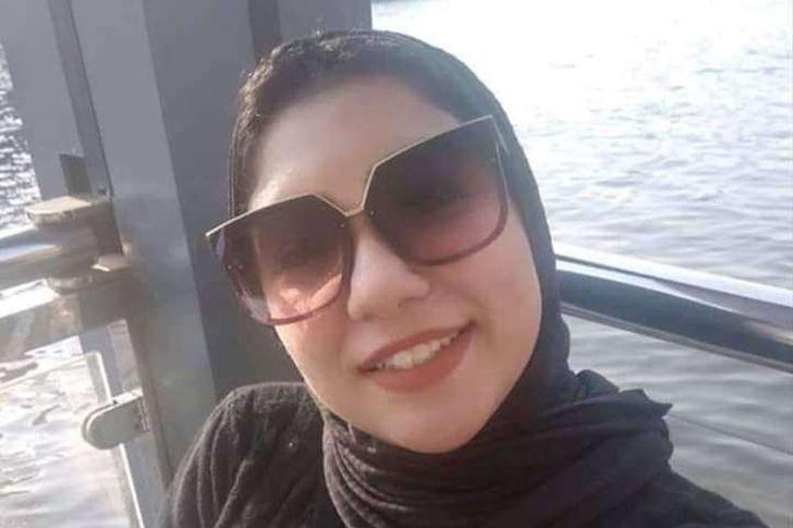 وفاة أصغر حالة مصابة بكورونا في مصر