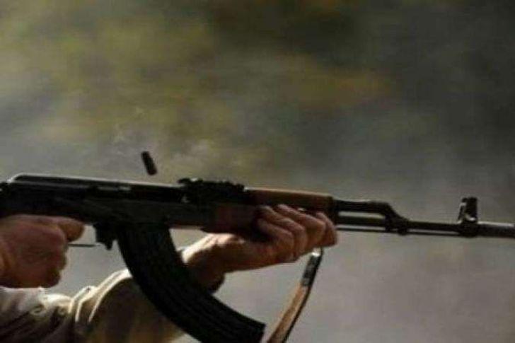 مقتل شخص وإصابة 4 إثر مشاجرة مسلحة في قنا... أرشيفية