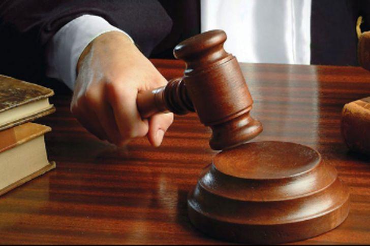 دفتر محاكم اليوم الخميس