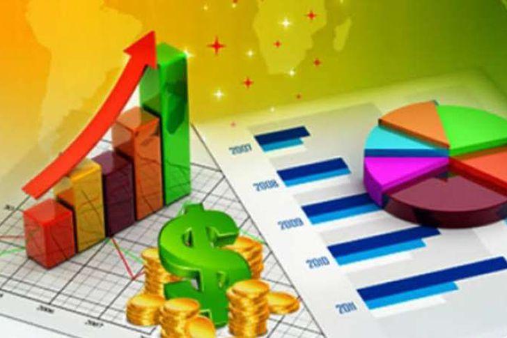 مدلات نمو الاقتصاد المصري