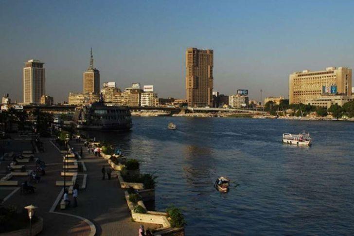 لطيف نهاراً على القاهرة الكبرى.. الأرصاد الجوية تعلن حالة الطقس اليوم وبيان درجات الحرارة