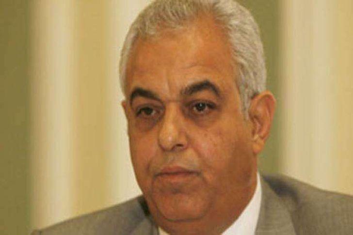وزير الري الأسبق يعلق على استكمال مفاوضات سد النهضة.. ويتوقع مراوغة  أثيوبيا