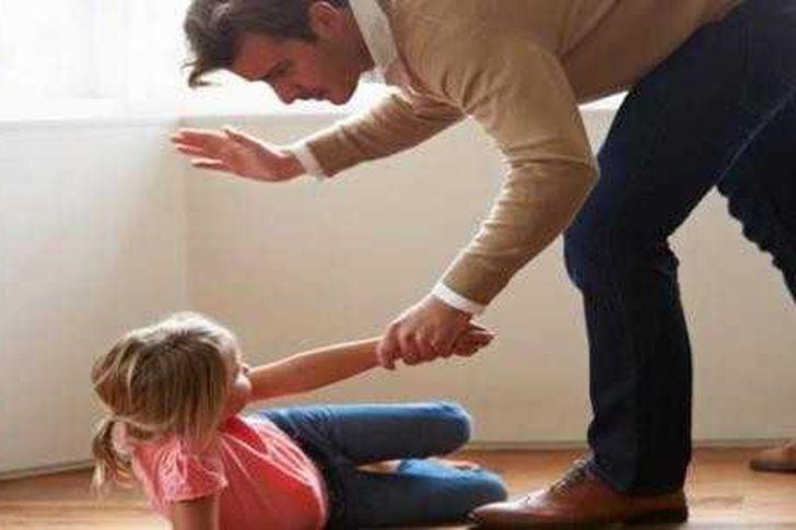 كيف تحمي طفلك من التحرش