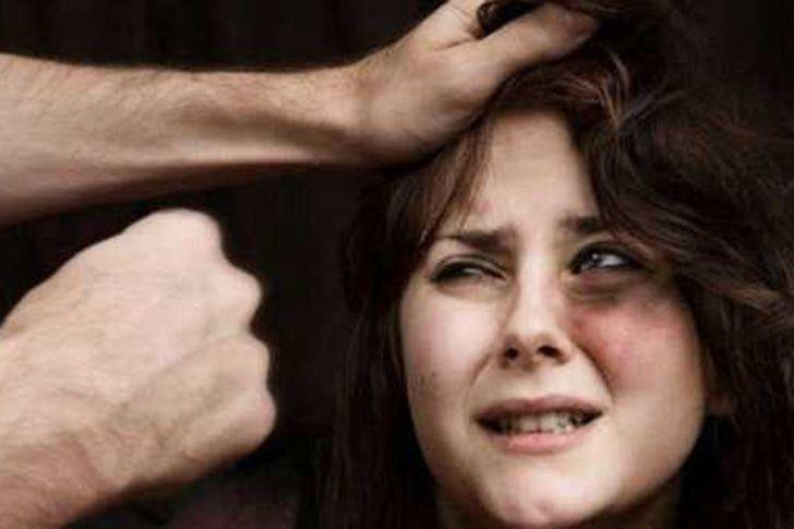 لو تعرضتي للضرب من الزوج هتشتكيه في القسم وتاخدي حقك؟..