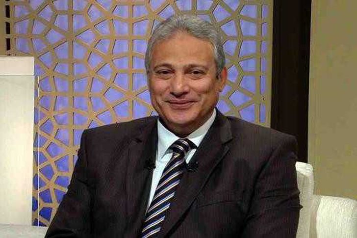 الدكتور بهاء ناجى