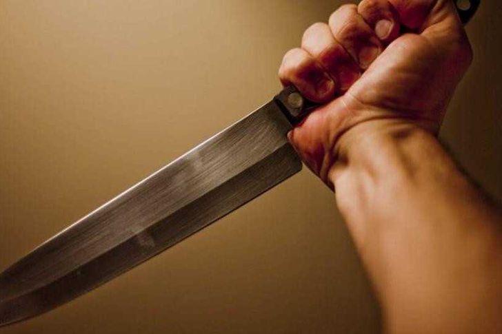 أخ يقتل شقيقته ويسلم نفسه للشرطة بالغربية - أرشيفية