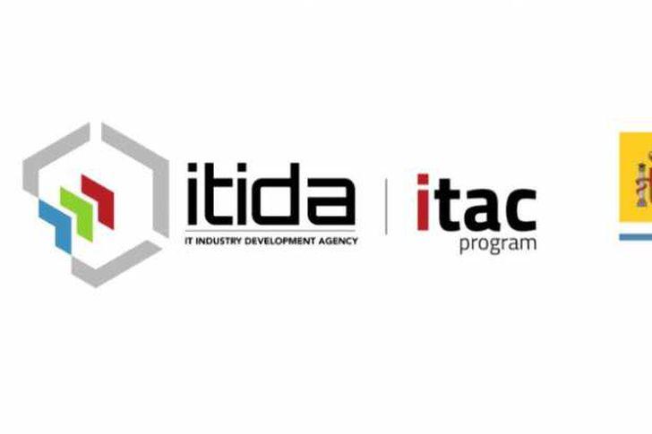 فتح باب التقدم للبرنامج المصري الإسباني للابتكار في مجال تكنولوجيا المعلومات