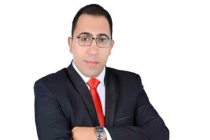 بسام الصواف