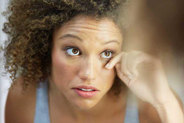 علاجات منزلية لندبة وجرح العين