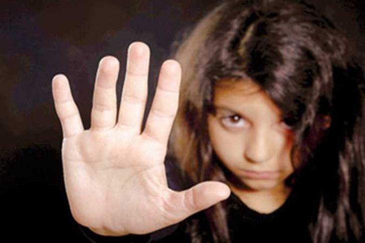 اغتصاب طفلة ثلاث سنوات