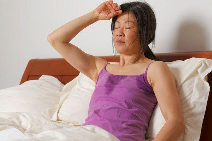 عادات تمنع من النوم