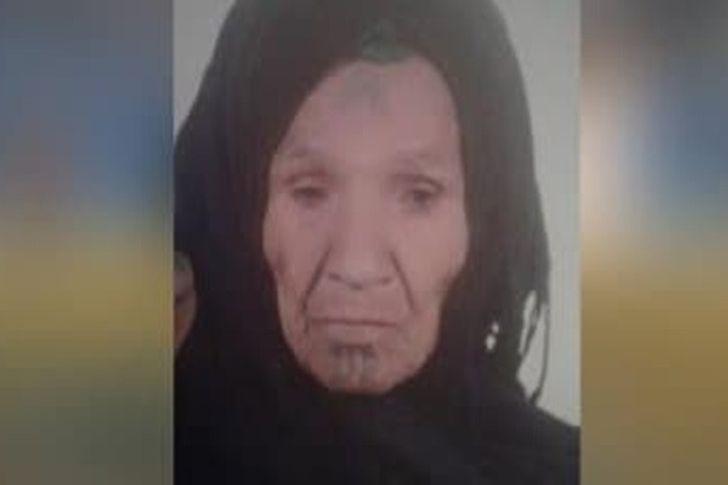 وفاة معمرة عن عمر يناهز 122 عاما في سوهاج